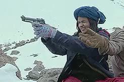 Watch and share Deepika Padukone GIFs and Parineeti Chopra GIFs on Gfycat