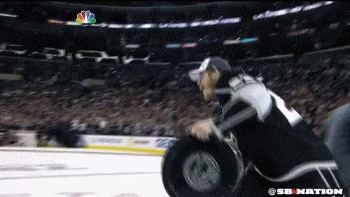 Watch THE COMEBACK KINGS GIF on Gfycat. Discover more related GIFs on Gfycat