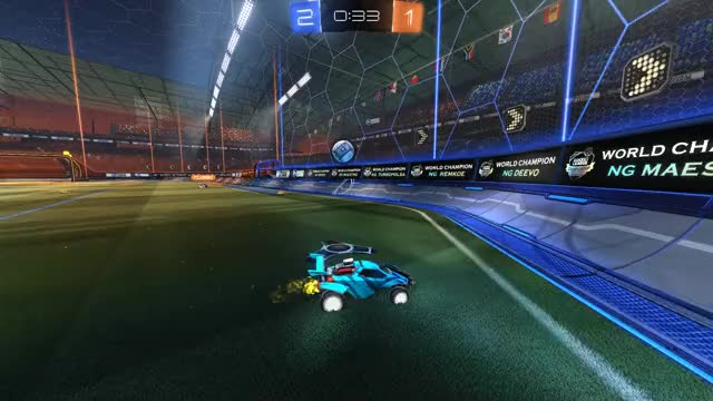 Watch pretty smooth GIF on Gfycat. Discover more rocketleague GIFs on Gfycat