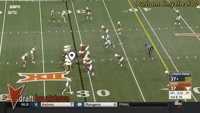Watch and share Stood Up In Run Game GIFs by nurbanski54 on Gfycat