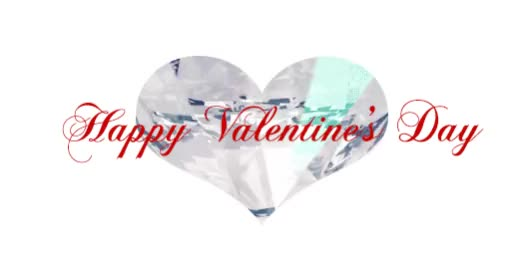 Watch and share Myvalentine GIFs and Https GIFs on Gfycat