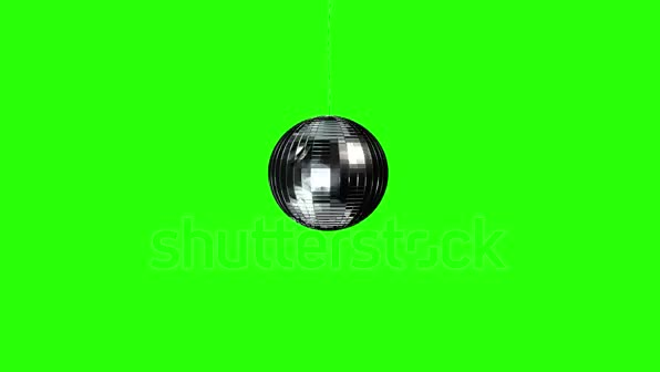 Watch and share Disco Ball GIFs on Gfycat