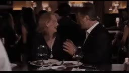 Watch Beyond the name Meryl Streep. GIF on Gfycat. Discover more it's complicated, laughing, meryl streep GIFs on Gfycat