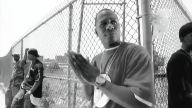 Watch AZ GIF on Gfycat. Discover more Beats, Break, CREW, DJING, Freestyle, MCS, MTV, Mixtape, VIDEOS, Vinyl, battling, beatbox, beatboxing, dope, graffiti, hd, mc, rap, rapping, street GIFs on Gfycat