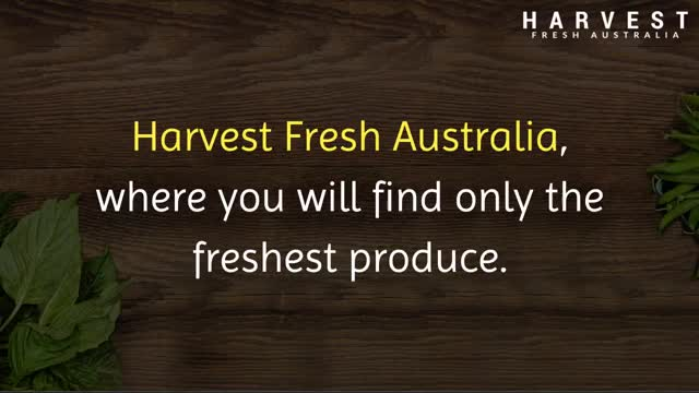 Watch and share Wholesale Fruit And Veg Sydney GIFs by Harvest Fresh on Gfycat
