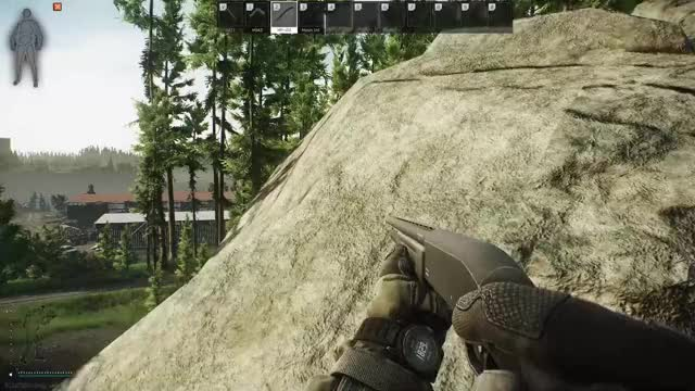 Watch and share Pubg GIFs by hellwalker on Gfycat