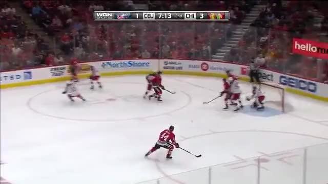 Watch 1. branka Jana Rutty v NHL GIF by Hokej a vše kolem něj (@hokej) on Gfycat. Discover more hockey, nhl, rutta GIFs on Gfycat