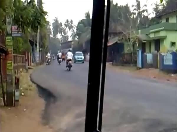 nonononoyes, when my anti BJP post survives [P] (reddit) GIFs