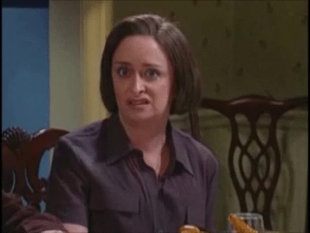 Watch blank. GIF on Gfycat. Discover more rachel dratch GIFs on Gfycat