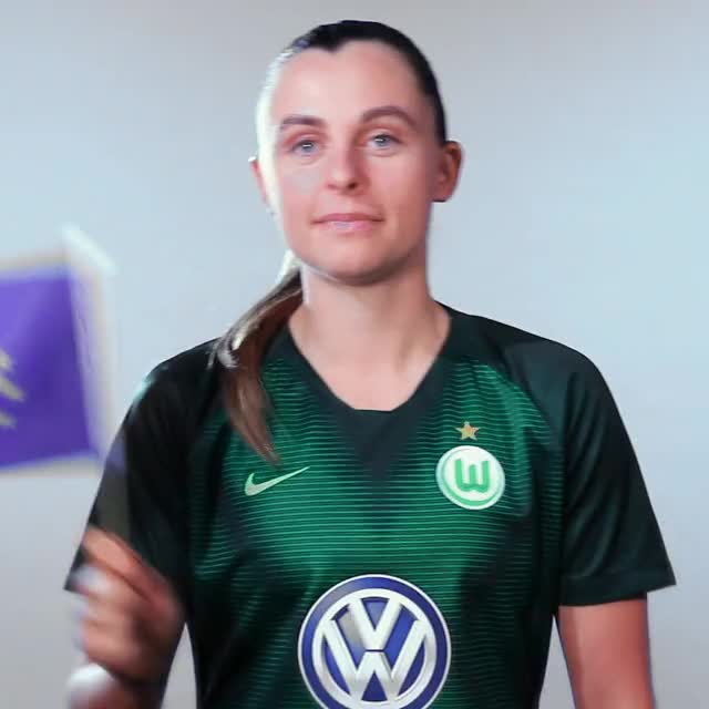 Watch and share 16 FlagEuropa GIFs by VfL Wolfsburg on Gfycat