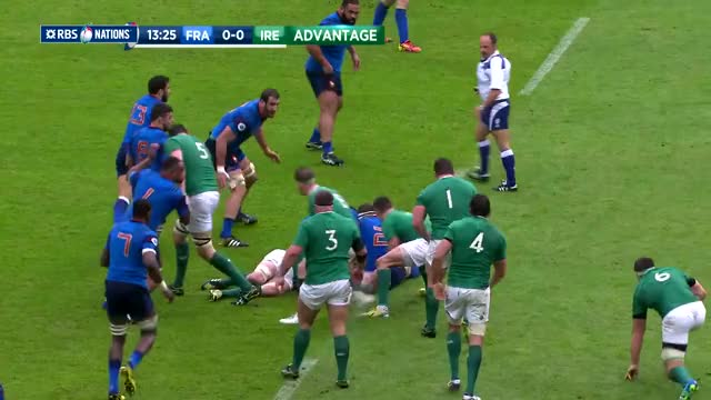 Watch and share Ireland GIFs and France GIFs by mxyzptlk on Gfycat