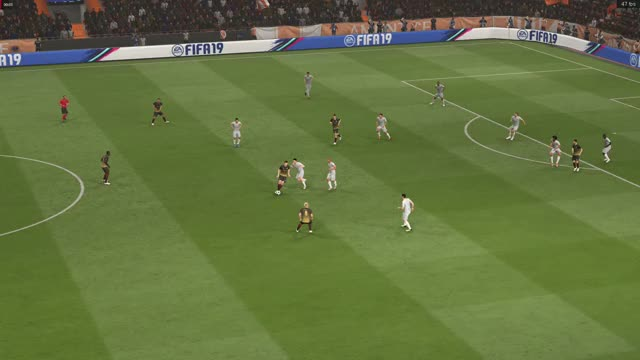 Watch 01 GIF on Gfycat. Discover more soccer GIFs on Gfycat