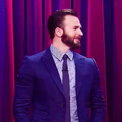 Watch this chris evans GIF on Gfycat. Discover more chris evans, evansedit, event, gif, maker: renae, our GIFs on Gfycat