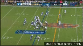 Watch SAINTS SUPERBOWL RUN GIF on Gfycat. Discover more related GIFs on Gfycat