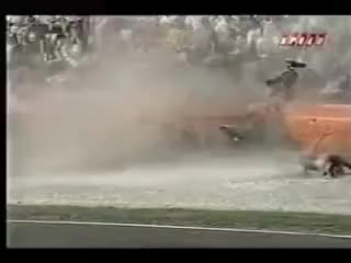Watch MotoGP crashes GIF on Gfycat. Discover more related GIFs on Gfycat