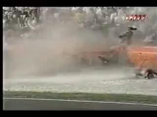 MotoGP crashes GIFs