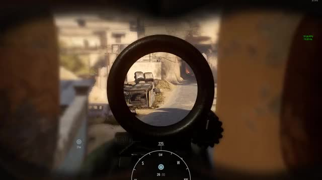 Watch Insurgency 459 GIF on Gfycat. Discover more related GIFs on Gfycat