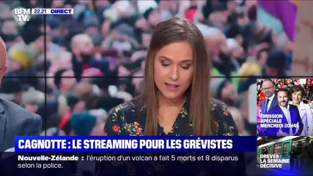 Watch and share Emmanuel Macron GIFs by poufy_gb on Gfycat