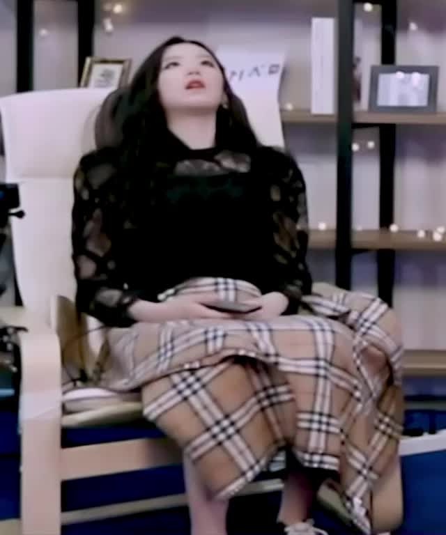 Watch [MMA X 1theK] 'Energy-Up Interview' GIF by @flashback on Gfycat. Discover more (G)I-DLE, CUTE, GIRLS, KPOP, SEXY, SHUHUA GIFs on Gfycat