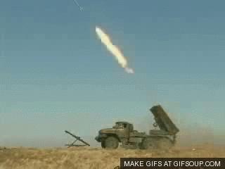 russian army GIFs