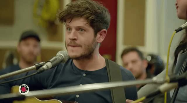 Watch and share Iwan Rheon GIFs and Dreadfort GIFs by tjcrull on Gfycat