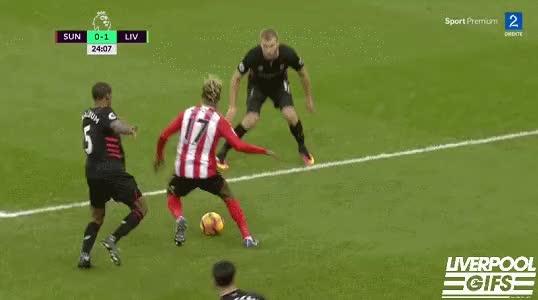 Watch Liverpool Gifs - 1-1 Defoe. Pen. #LFC GIF on Gfycat. Discover more liverpoolfc GIFs on Gfycat