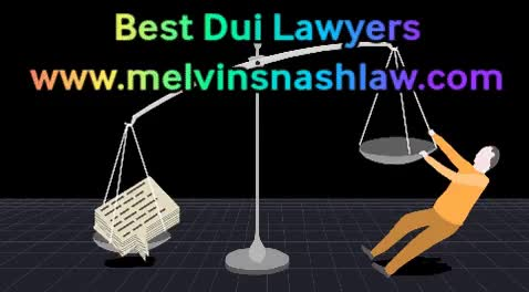 Watch Animated GIF-source GIF by Law Offices of Melvin S. Nash (@melvinsnashlaw) on Gfycat. Discover more related GIFs on Gfycat
