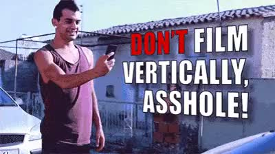 Watch and share Asshole GIFs on Gfycat