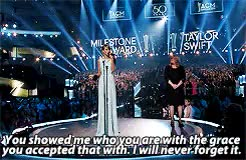 Watch girl almighty GIF on Gfycat. Discover more gifs, taylor liked, taylor swift GIFs on Gfycat