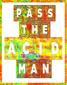 Watch Pass the acid man  GIF on Gfycat. Discover more acid, acid trip, amazing, awesome, blunt, bong, color, colorful, colors, dope, drug, drugs, glass bong, glass pipe, groovy, grove, high, hippie, lsd, lsd trip, marge simpson, marijauna, nature, pass the acid man, pipe, pot, psychedelic, rainbow, the simpsons, weed GIFs on Gfycat