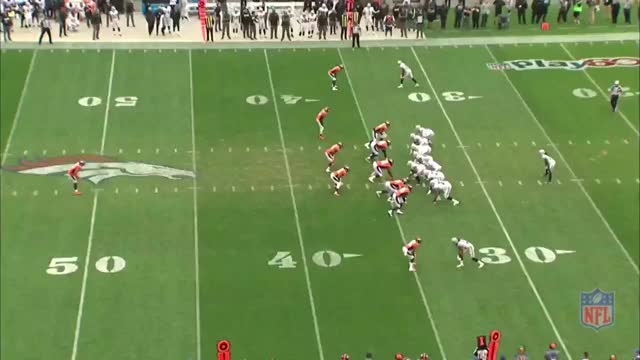 Watch and share Carr Injury GIFs by markbullock on Gfycat