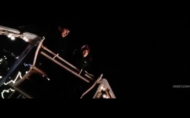 Watch and share Darla (online-video-cutter.com) GIFs on Gfycat