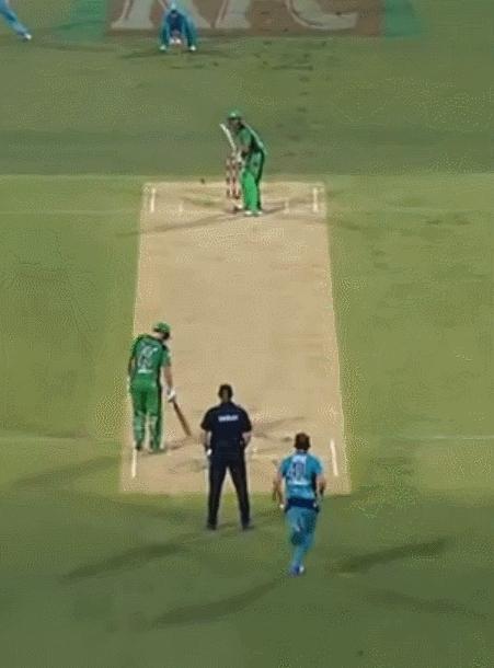 Cricket, youtubehaiku, lol maxwell GIFs
