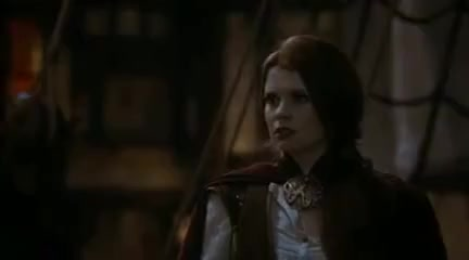 Watch and share Once Upon A Time GIFs and Ouat Ariel GIFs on Gfycat