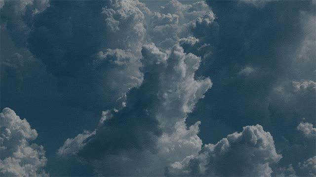 clouds GIFs