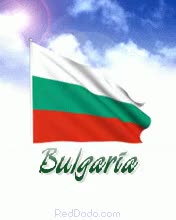 Watch and share 🇧🇬 — Bulgaria GIFs on Gfycat