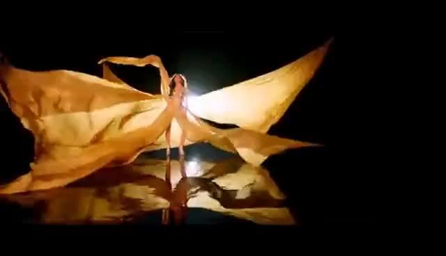 Saturday Saturday Video - Humpty Sharma Ki Dulhania | Varun Alia