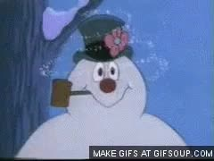 Watch frosty GIF on Gfycat. Discover more related GIFs on Gfycat