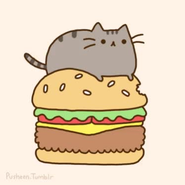 Watch pusheen GIF on Gfycat. Discover more pusheen GIFs on Gfycat