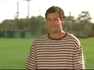 Watch and share The Waterboy - Don't Smoke Crack GIFs on Gfycat