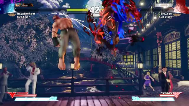 Watch Street Fighter V Memes GIF on Gfycat. Discover more streetfighter GIFs on Gfycat