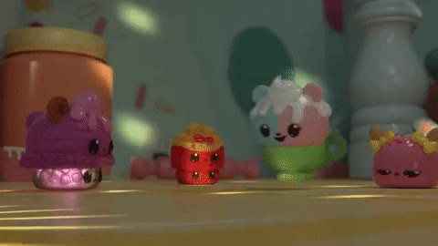 Watch this dance GIF by Num Noms (@numnoms) on Gfycat. Discover more breakdance, dance, dance party, hop, jump GIFs on Gfycat