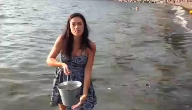 Watch Aliyah O'Brien ALS challenge GIF on Gfycat. Discover more ALS challenge, Aliyah GIFs on Gfycat
