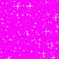 Watch and share Pink Sparkles GIFs on Gfycat