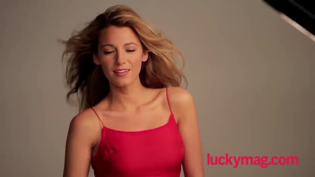 Watch and share Blake Lively GIFs by dt6789 on Gfycat