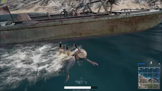 Watch and share Pubg GIFs by mikethekidmyers on Gfycat