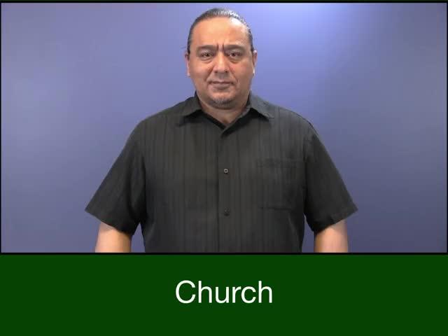 Watch and share Church V GIFs by oregonasl on Gfycat