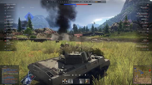 Watch and share Warthunder GIFs by lostinwalmart on Gfycat