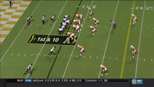 Watch and share Appalachian State GIFs and Miami Hurricanes GIFs by jamesdcane6 on Gfycat