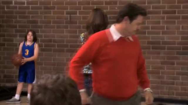 Watch and share Ron Swanson GIFs and Pandr GIFs by RavensFanVB on Gfycat